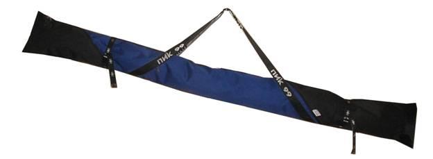 Чехлы для лыж выкройка